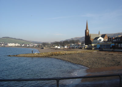 largs1_large